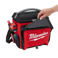 Milwaukee Строительная термосумка 4932464835