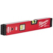 Уровень Milwaukee REDSTICK Backbone 40 магнитный 4932459061