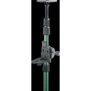 Bosch TP 320 Телескопическая штанга для лазерных нивилиров