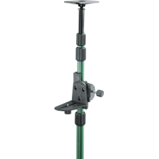 Bosch TP 320 Телескопическая штанга для лазерных нивелиров