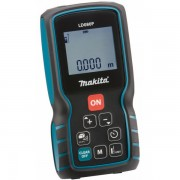Makita LD080P Лазерный дальномер