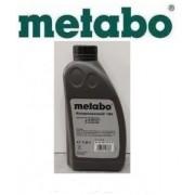 Масло компрессорное MOTANOL 1л Metabo 0901004170