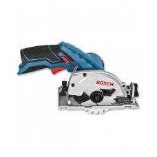 Bosch GKS 12 V-26 SOLO Аккумуляторная дисковая пила