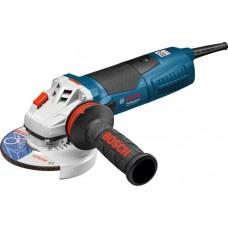 Bosch GWS 17-125 CIE Угловая шлифмашина