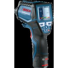 Bosch GIS 1000 C Термодетектор