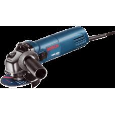 Bosch GWS 660 Угловая шлифмашина
