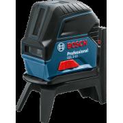 Bosch GCL 2-15 + RM 1 Лазерный нивелир