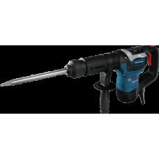 Bosch GSH 501 Отбойный молоток с патроном SDS-max