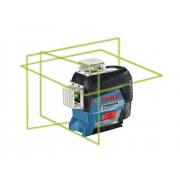 Bosch GLL 3-80 CG Professional Линейный лазерный нивелир