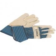 Bosch Защитные перчатки GL  FL 11L 2607990111