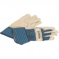 Bosch Защитные перчатки GL SL 2607990105