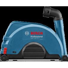 Bosch GDE 230 FC-T Professional Насадка для пылеудаления на УШМ