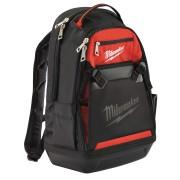 Рюкзак инструментальный 48228200