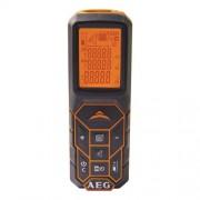 AEG LMG 50  Лазерный дальномер
