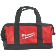 Milwaukee Сумка-саквояж строительная M 4931411958