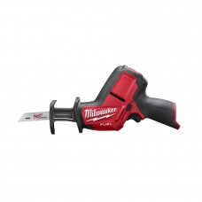 Milwaukee M 12 CHZ-0 FUEL