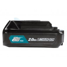 Makita 197396-9 Аккумуляторная батарея BL1021B 12V-2.0 Ah