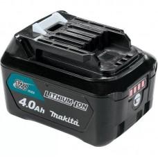 Makita 197406-2 Аккумуляторная батарея BL1041B 12V-4.0 Ah