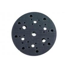 Metabo Опорная тарелка с липучкой 150мм 624740000