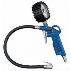 Metabo RF 100 Прибор для накачивания шин