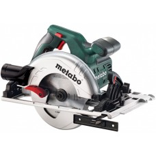 Metabo KS 55 FS Дисковая пила