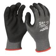 Milwaukee Перчатки с защитой от порезов, уровень 5, размер M/8 4932471424