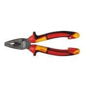 Milwaukee Пассатижи VDE Diagonal Cutter 165 mm 4932464571