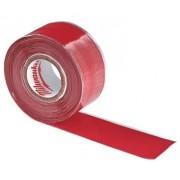 Milwaukee Самоклеющаяся лента для системы страховки инструмента 48228860