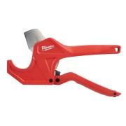 Milwaukee Резак с храповым механизмом для PVC 42мм 4932464172