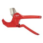 Milwaukee Резак с храповым механизмом для PVC 60мм 4932464173