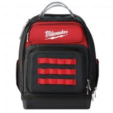 Milwaukee Рюкзак инструментальный большой 4932464833