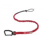 Milwaukee Страховочный эластичный строп для электроинструмента до 4.5 кг 4932471351