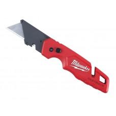 Milwaukee Складной многофункциональный нож FASTBACK 4932471357