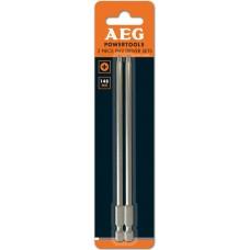 AEG Биты PH2 148мм 2 шт