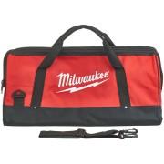 Milwaukee Сумка-саквояж строительная L 4931411254