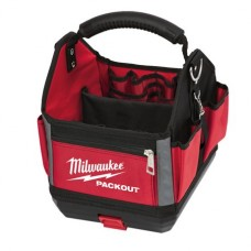 Milwaukee Сумка для инструмента PACKOUT 25см 4932464084