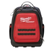 Milwaukee Рюкзак PACKOUT 4932471131