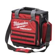 Milwaukee Техническая сумка PACKOUT 4932471130