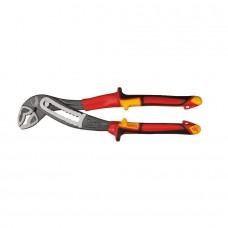 Milwaukee Трубный ключ VDE 240мм 4932464574