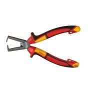 Milwaukee Инструмент для зачистки проводов VDE 160мм 4932464573