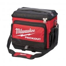 Milwaukee Термосумка PACKOUT 4932471132