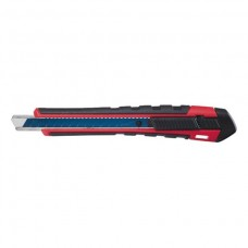 Milwaukee Выдвижной нож 9 мм 48221960