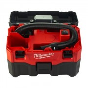 Milwaukee M 18 VC2-0 Аккумуляторный пылесос