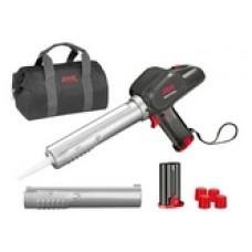 Skil 2055MA Аккум. пистолет для герметика