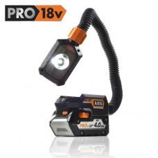 AEG BFAL18-0 Аккумуляторный фонарь