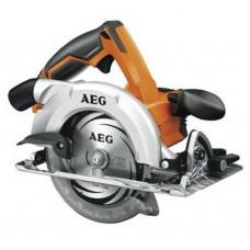 Aeg BKS18-0  Аккумуляторная дисковая пила
