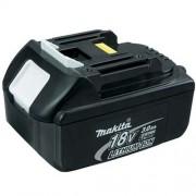 Makita 197599-5 Аккумуляторная батарея BL 1830B 18В/3.0Ач