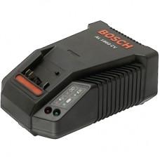 Bosch AL1860CV  Зарядное устройство