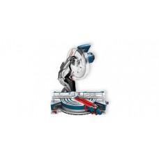 Bosch GCM 12 JL  Торцовочная пила