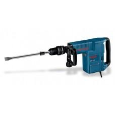 Bosch GSH11E Отбойный молоток